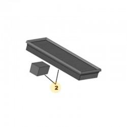 Filtr powietrza 9805552080 (Grandland X)