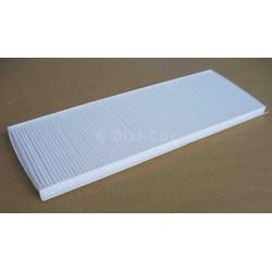 Filtr kabinowy CORSA B (klimatyzacja)