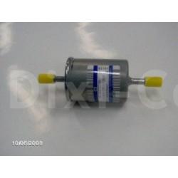 Filtr paliwa TIGRA A, B