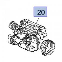 Termostat 1.5 9812113780 (Combo E, Crossland X)