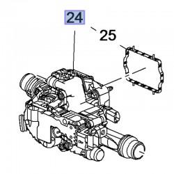 Termostat 1.6 9803549480 (Combo E, Crossland X)