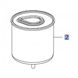 Wkład filtra paliwa 1906000000 1.6 (Combo E, Crossland X)
