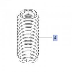 Osłona, guma amortyzatora przedniego 525448 (Crossland X)