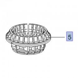 Poduszka amortyzatora 5033C3 (Crossland X)