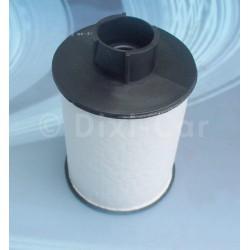 Wkład filtra paliwa ANTARA diesel 2.0
