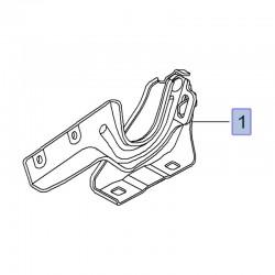 Zawias maski, lewy 95523294 (Combo D)