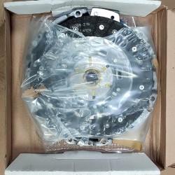 Zestaw sprzęgła tarcza+docisk 55494996 (Astra K)