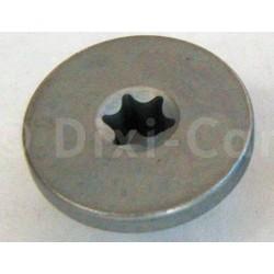 Korek spustowy oleju M14 93177277 (Astra, Corsa Insignia, inne)