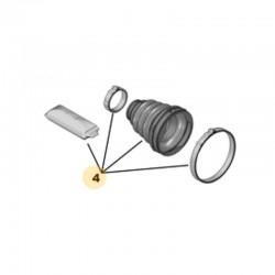 Osłona przegubu manszeta 1611329180 (Corsa F)