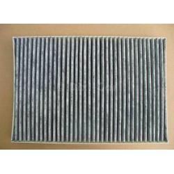 Filtr kabinowy ASTRA H (węglowy)