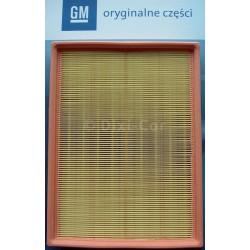 Filtr powietrza ASTRA F/CLASSIC
