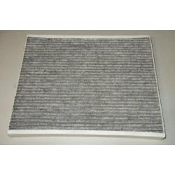 Filtr kabinowy CORSA D (węglowy)