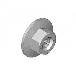 Nakrętka mocująca absorber 1611572280 (Grandland X)