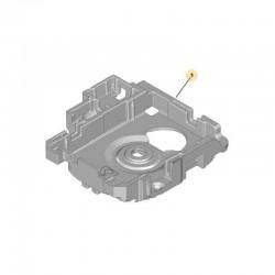 Wkład koła zapasowego do zestawu naprawczego ogumienia 9816936180 (Grandland X)