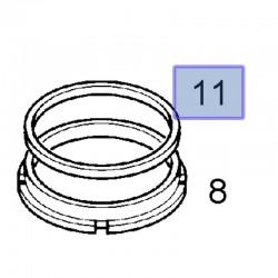 Uszczelka pompy paliwa 9227607 (Astra G, Corsa C, Tigra B)