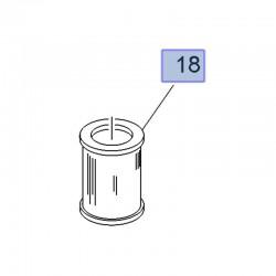 Filtr paliwa 95516002 (Combo D)