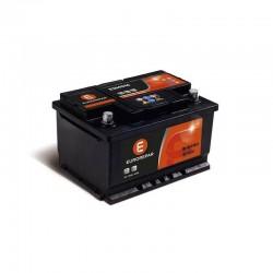 Akumulator 52AH 12V 470A 1609232280 (Adam, Astra K, Corsa D, E, Karl, Mokka X)