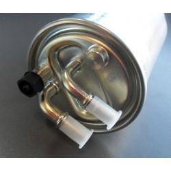 Filtr paliwa CORSA D diesel (1.3) od 2009