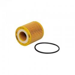 Filtr oleju 1.5 Diesel 1680682480 (Corsa F, Crossland X)