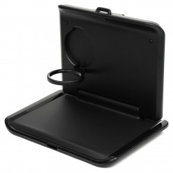 Składany stolik Opel FlexConnect 9834352180