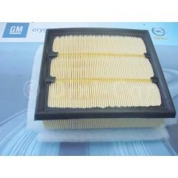 Filtr powietrza CORSA D 1.6 TURBO