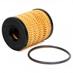 Filtr oleju, wkład 1630730680 (Combo D)
