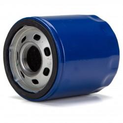 Filtr oleju 1.4 Turbo 55495105 (Astra K)