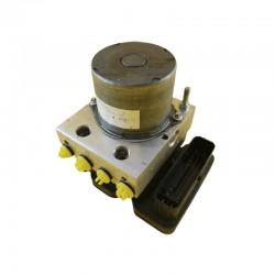 Pompa ABS 84315515 (Insignia B)