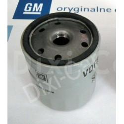 Filtr oleju VECTRA B (1.6,1.8,2.0,2.2,2.5)