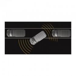 Czujniki parkowania tył 1623344680 (Combo E, Corsa F, Grandland X, Mokka B, Vivaro C, Zafira Life)
