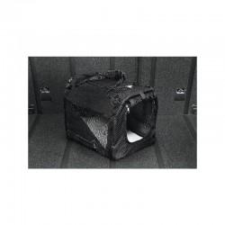 Klatka transportowa dla zwierzęcia 1607076080 OPEL