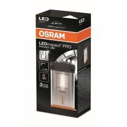 Latarka LED 1673292780 PRO POCKET 280