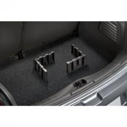 Ograniczniki bagażnika 9414EE OPEL