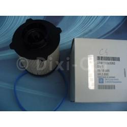 Filtr paliwa ASTRA J (diesel)
