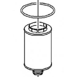 Filtr oleju ANTARA (2.2)