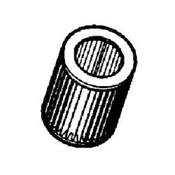 Filtr oleju OMEGA B (2.5) diesel