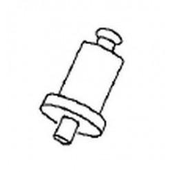 Filtr paliwa VIVARO A (2.0)