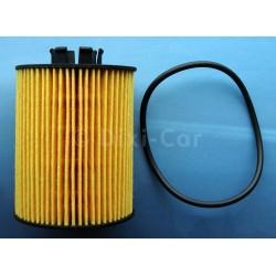 Filtr oleju CORSA B (1.0/1.2)