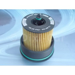Filtr oleju ASTRA H (2.2)