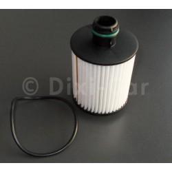 Filtr oleju ZAFIRA C (2.0)