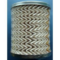 Filtr paliwa MOVANO B (2.3)