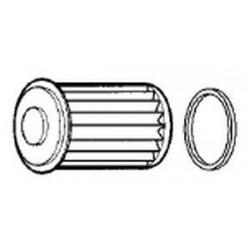 Filtr paliwa 1.9/2.2/2.5 GM 93190334 (Opel Movano A)