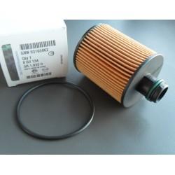 Filtr oleju CORSA D (1.3)