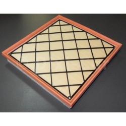 Filtr powietrza ZAFIRA C (1.8)