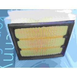 Filtr powietrza CORSA D (1.4)