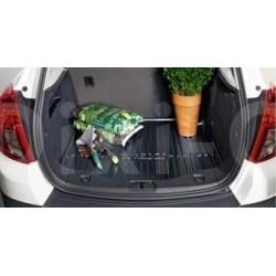 Mata podłogi bagażnika Opel Mokka