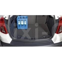 Mata podłogi bagażnika- tekstylna Opel Mokka