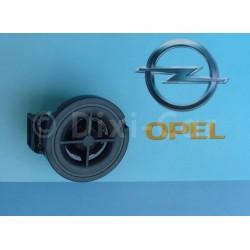 Głośnik wysokotonowy 38mm średn. OPEL
