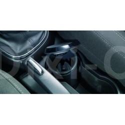 Zestaw dla palących Opel Mokka