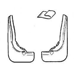 Chlapacze - przednie OMEGA B do 1999
